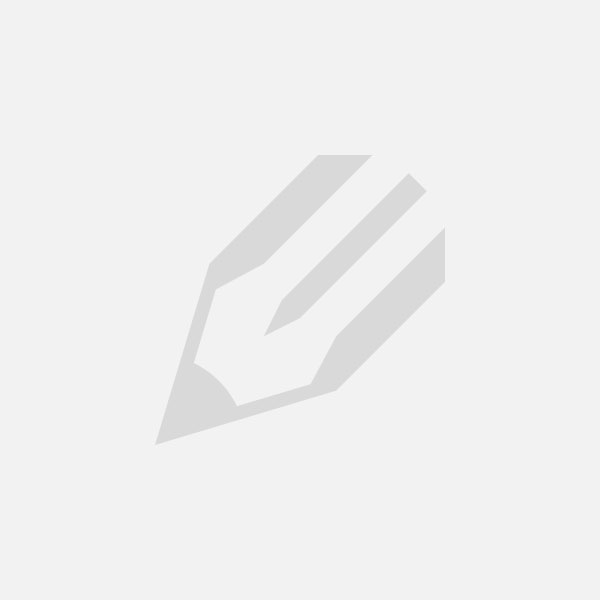 EL PA pide la DIMISIÓN DEL CONCEJAL DE URBANISMO PABLO MORO por el caso FUNCKY BEACH