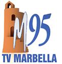M95 Televisión local de la ciudad Marbella