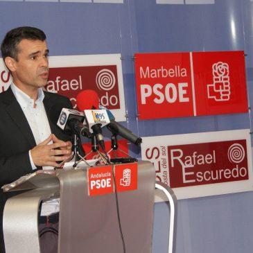 EL PP SE OPONE A DAR CUENTA DE LOS FONDOS QUE RECIBE DEL AYUNTAMIENTO COMO ASIGNACIÓN AL GRUPO MUNICIPAL