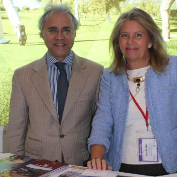 El Ayuntamiento sigue recuperando bienes e ingresa cerca de 6 millones de euros como parte del pago del caso Saqueo I