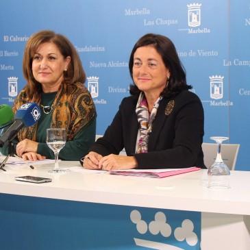 El Ayuntamiento ofrecerá tres nuevas parcelas a la Junta para equipamiento sanitario