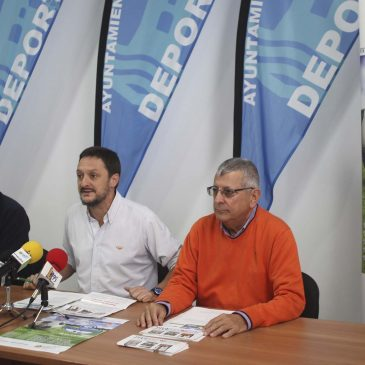 Torneo Internacional de Selecciones de Fútbol Sub 21 del 12 al 18 de noviembre