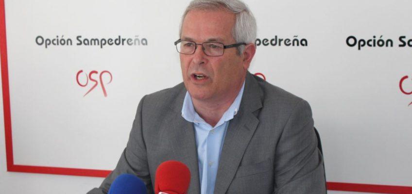 """El Equipo de Gobierno reprocha al PSOE que haga una oposición """"sin fundamento"""" en la que critican proyectos iniciados por ellos mismos"""