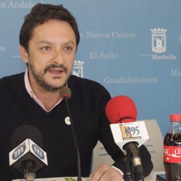 El programa de los XIII Juegos Deportivos Escolares arrancará el próximo 9 de diciembre con la IV Carrera Urbana de Orientación