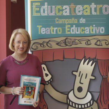 Más de sesenta centros participarán en la XXIII Campaña de Teatro Escolar