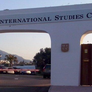 IU exige a la alcaldesa que aclare las dudas legales que salpican a la Universidad en terrenos públicos de El Pinillo