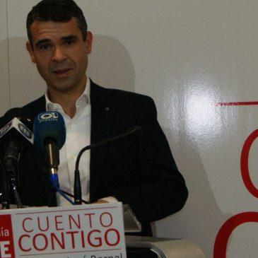 EL PSOE EXIGE EXPLICACIONES SOBRE EL HECHO DE QUE EN 2014 NO SE HAYA CELEBRADO LA FERIA DE MUESTRAS DE MARBELLA
