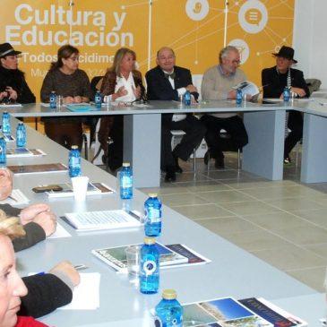 """Ángeles Muñoz asegura que """"Marbella ha dado un paso al frente"""" en Cultura y Educación con una inversión superior a los 26 millones de euros"""