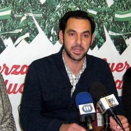 IU lamenta que Muñoz niegue un debate sobre Andalucía y rechace exigir a Rajoy tratamientos para la Hepatitis C