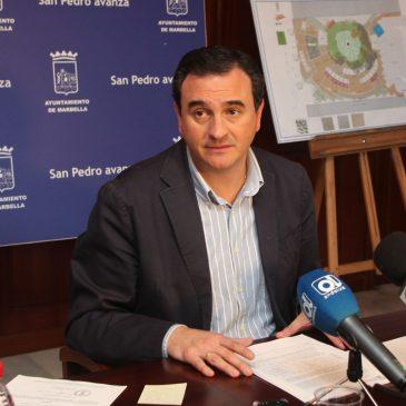 El Ayuntamiento obtiene una nueva sentencia favorable que avala la legalidad del PGOU en una reclamación patrimonial de 26 millones de euros