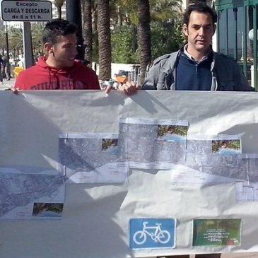 IU pide a Muñoz que deje de bloquear el PAB y se compromete a ejecutarlo cuando alcance el gobierno local