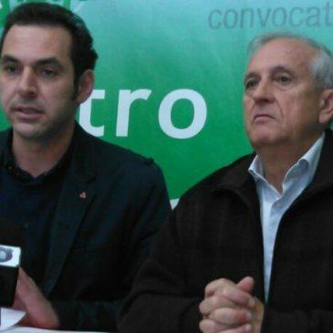 """Díaz ve """"indecente"""" que Muñoz adjudique el alumbrado festivo hasta 2019 por 2,8 millones a 3 meses de las elecciones"""