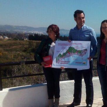 IU apuesta por crear una red de viviendas públicas en régimen de alquiler desde una empresa municipal