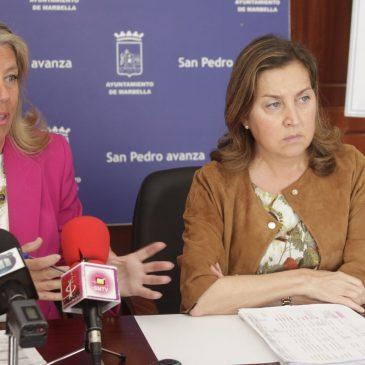 El Ayuntamiento aprueba la convocatoria del Plan de Empleo Municipal de 2015 que beneficiará a 250 personas