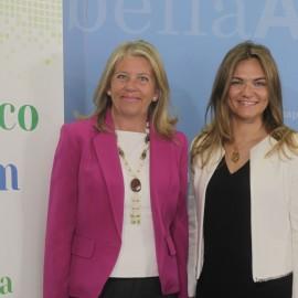 Marbella acogerá los días 12 y 13 de marzo el III Foro Ecológico Internacional basado en la agricultura sostenible
