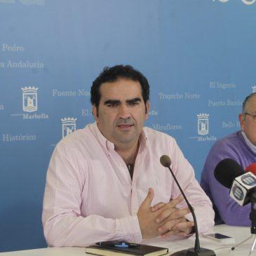La Asociación de Diabéticos Adisol recaudará fondos este sábado en el Palacio de Congresos con un Desfile de Moda a cargo de Kailó Flamencas