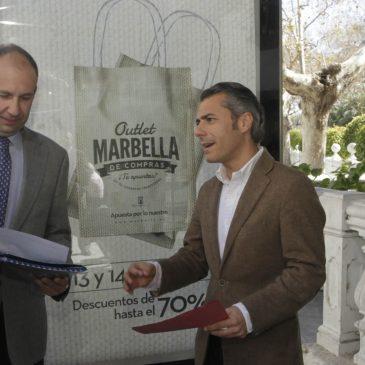 El Ayuntamiento renovará en los próximos dos meses un total de 25 marquesinas en diferentes puntos del término municipal