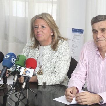 El Ayuntamiento de Marbella inicia los trámites para regularizar cerca de 300 edificaciones y asentamientos en suelos no urbanizables