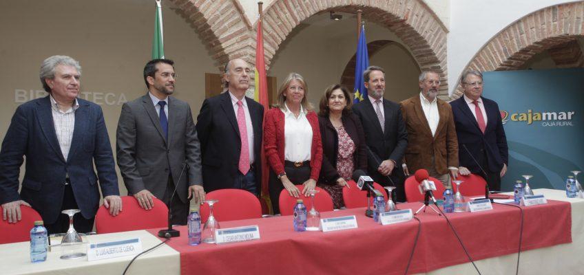 Los Premios Marbella Hispanista y Marbella Literaria nacen avalados por un prestigioso jurado para potenciar la imagen de la ciudad como referente cultural