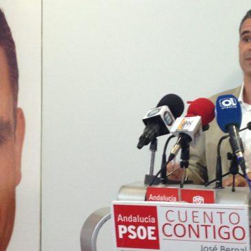 EL PSOE IMPULSARÁ LA CREACIÓN DE OFICINAS VIRTUALES DE DENUNCIAS EN LOS PUNTOS TURÍSTICOS MÁS CONCURRIDOS