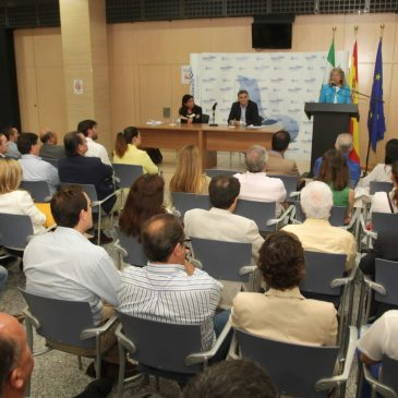 El Ayuntamiento incrementará este año la inversión en obra pública en 12 millones de euros gracias al superávit de 2014