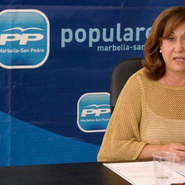 """El PP asegura que el curso escolar se abre con """"importantes lagunas"""" en el manteniendo de los centros y acusa al tripartito de """"nula implicación"""" en educación"""