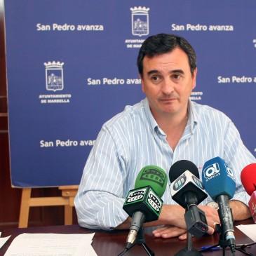 Los tribunales dan la razón al Ayuntamiento y rechazan dos reclamaciones generadas por equipos de gobiernos anteriores de casi 9 millones de euros