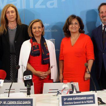 Marbella acogerá del 20 al 24 de julio los cursos de verano de la UMA con la participación de reconocidos ponentes como el diseñador David Delfín