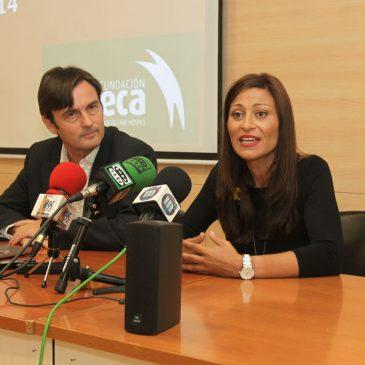 El Ayuntamiento subraya su compromiso con la labor de Cudeca en la presentación de la Memoria de 2014