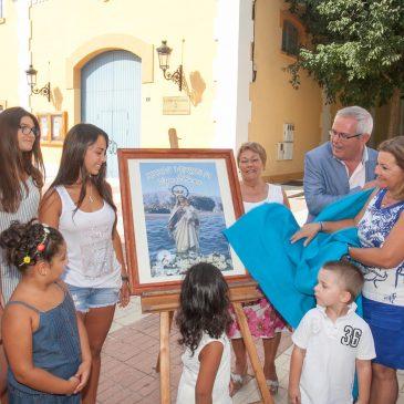 La XXXVI Verbena Virgen del Carmen de El Ingenio 2015 se celebrará del 16 al 19 de julio