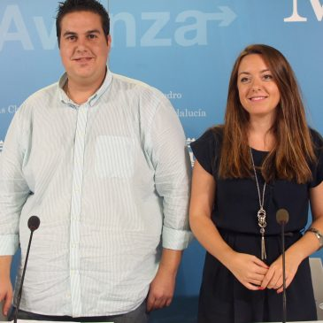 El Ayuntamiento colabora con el IAJ en la campaña de información afectivo-sexual dirigida a los adolescentes 'Yaperollama' que estará en Marbella el 12 de agosto