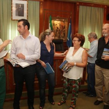 El Ayuntamiento inicia el expediente para la creación del Consejo Sectorial de Cultura que impulsará junto a los colectivos locales actuaciones dirigidas a convertir la ciudad en un referente en el sector cultural