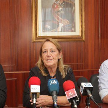 Trapiche Guadaiza acoge este viernes la proyección del documental 'El viaje de Carla' dentro del BEFREE Marbella Gay Festival