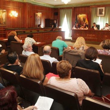 El Consejo de Participación Ciudadana  inicia una nueva etapa con medidas que lo hacen más abierto y democrático