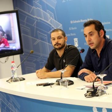 Radio Televisión Marbella contará con un comité asesor sobre contenidos para garantizar la pluralidad informativa y la participación