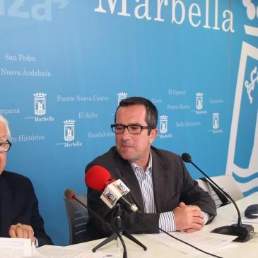 El Centro Cultural Cortijo Miraflores acogerá mañana la inauguración de la exposición 'Aquileia. Encrucijada del Imperio Romano'
