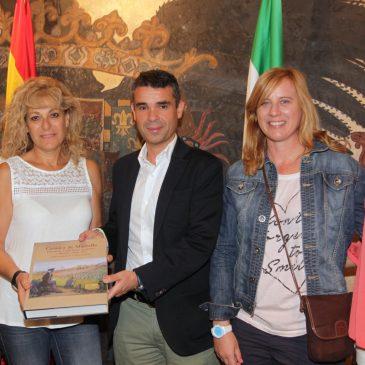 Siete agentes de la Policía Local representarán a la ciudad en un nuevo encuentro de mujeres policías de Andalucía