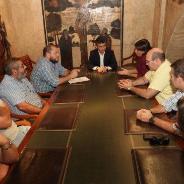 Nuevos pasos en el proceso para la integración del personal de los organismos autónomos locales en el Ayuntamiento