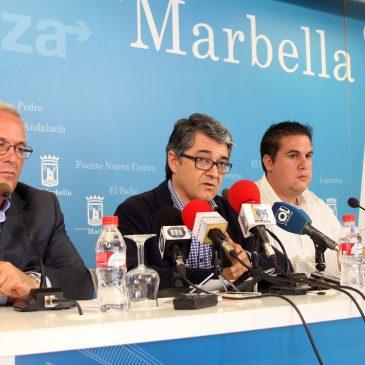 El Ayuntamiento aprueba nuevas licencias de obras y eleva la inversión urbanística en la ciudad a los 41 millones de euros desde el mes de junio