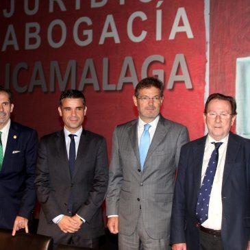 Marbella acoge el congreso jurídico de la abogacía más importante de España