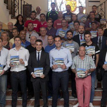 Un Consejo Sectorial dará voz a los colectivos en los proyectos deportivos de la ciudad