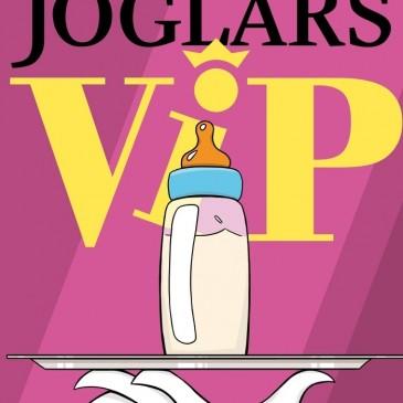 """El Teatro Ciudad de Marbella acogerá este viernes la obra """"VIP"""" de la compañía Els Joglars"""