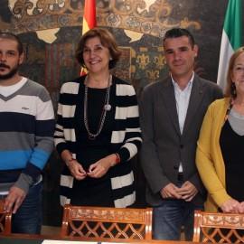 Radio Televisión Marbella fomentará la igualdad de género en su programación