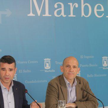 El Puerto Deportivo acumula una deuda de 425.000 euros por el impago del canon durante tres ejercicios por parte del anterior Equipo de Gobierno del PP