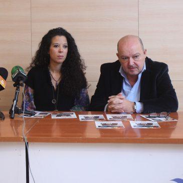 El Palacio de Congresos Adolfo Suárez acoge este viernes el I Encuentro Internacional Hispano-Árabe Ciudad de Marbella a beneficio de Cudeca