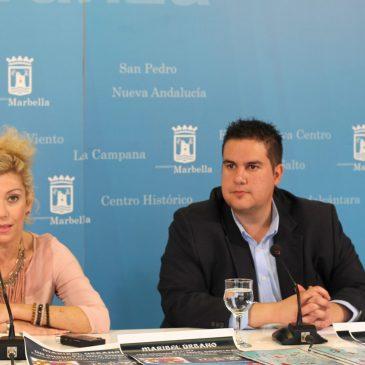 """El Palacio de Ferias y Congresos será escenario el miércoles día 9 de diciembre del evento solidario """"Un juguete, una sonrisa"""""""
