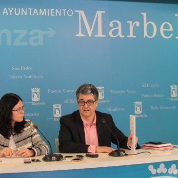La Junta de Andalucía desestima el recurso interpuesto por el ayuntamiento de Benahavís que pretendía continuar con el procedimiento de deslinde