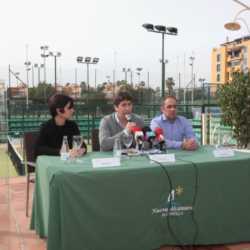 El XV Duatlón Ciudad de Marbella congregará este domingo casi quinientos participantes