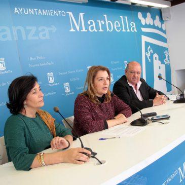 Marbella acogerá los días 19 y 20 de febrero el V Foro Nacional de Salud Sexual con la participación de 250 médicos