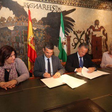 Marbella albergará en junio una de las pruebas de fisioculturismo amateur más importantes del mundo
